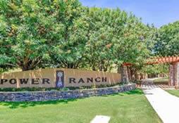 Power-Ranch-Gilbert